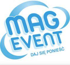 MAG EVENT